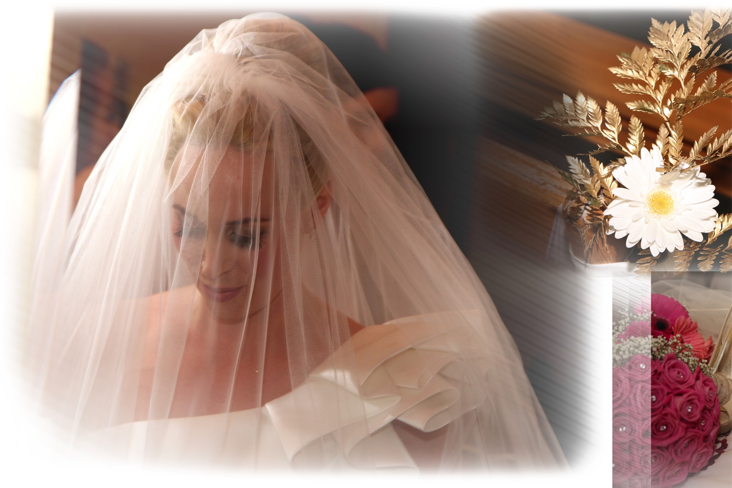 Aine & Kieran wedding album