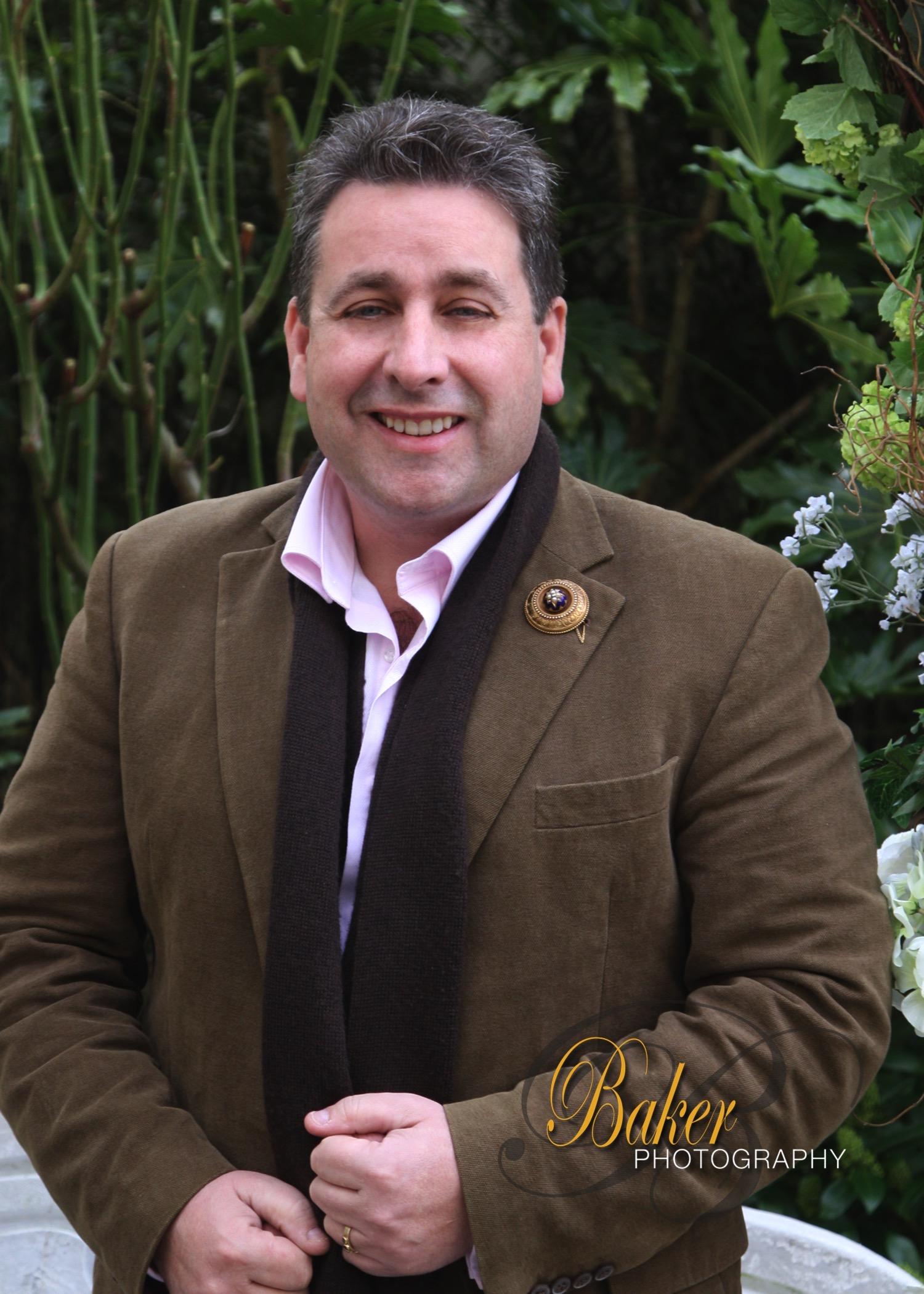 Franc at The Charleville Park Hotel