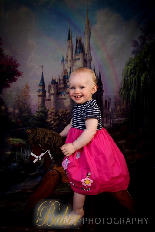 Princess Katie