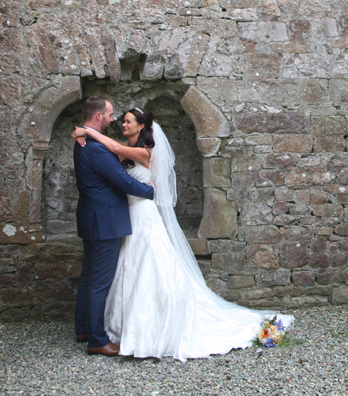 Tipperary Wedding Photography